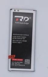 RD NOTE EDGE BATTERY