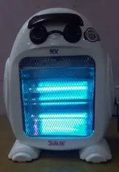 UV ROOM SANITIZER 2T