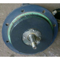 Pump Casing Cover