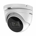 Hikvision Camera DS-2CE79D3T-IT3ZF WDR