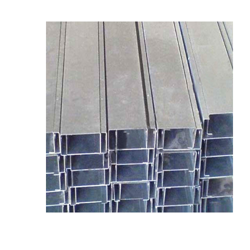 Floor Trunking Type Cable Tray