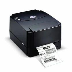 244 Pro TSC Barcode Printer
