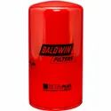 PARKER BALDWIN- Spin-on Coolant Filters with BTA PLUS Formula