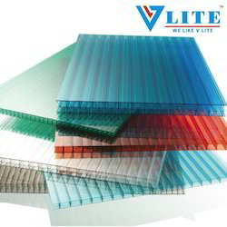 Polycarbonate Greenhouse Sheet, Polycarbonate Roofing Sheet