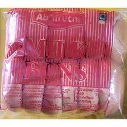 Abhiruchi Milk Bun, For Bakery, Packaging Size: 12 Piece