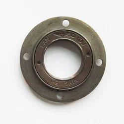 Free Wheel Clutch