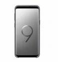 Galaxy S9 Plus Hyperknit Cover