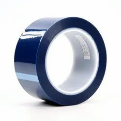 3M Polyester Tape 8991