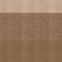 7013 Digital Wall Tiles
