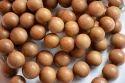 Subha Islamic Beads