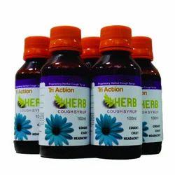 Patanjali Pradarsudha Syrup, Women Herbal Medicines | Noida