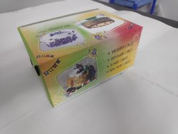 Disposable Paper Cake Box