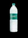 Bisleri 1 Ltr Mineral Water