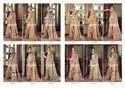 Manipuri Silk Printed Sarees