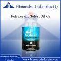 Solest Oil 68