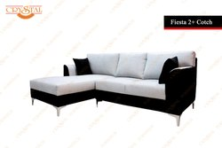 Living room sofa set Fiesta