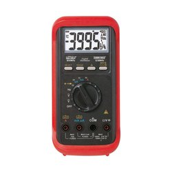 4000 Counts Autoranging Digital Multimeter KM-805s