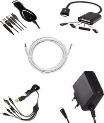Sony Mobile Phone Accessories