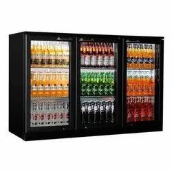 Ventus  Bottle coolers