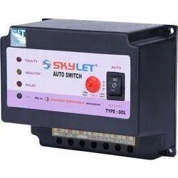 Auto Switch (DOL-T)