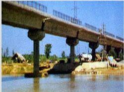Bridges Construction Service