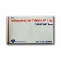 Espazine 1mg Tablets