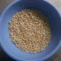 Natural Roasted Peanuts, Packaging Type: Carton