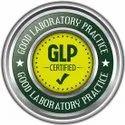 GLP Certification Service