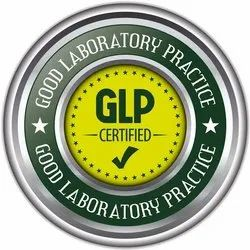 GLP Certification Service