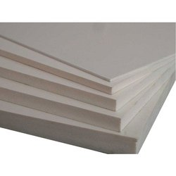 WPC Centuryply Plywood, For Making Furniture, Thickness: 6 To 30 Mm