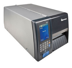Intermec Honeywell Mid-Range Industrial Label Printer PM43A01000000202