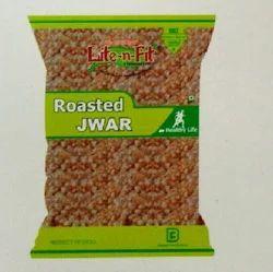 Lite N Life Roasted Jwar, 150 Grams