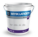 MYK Laticrete Epoxy Grout
