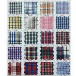 school uniform fabric suppliers in bangalore uniform fabric manufacturers