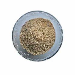 Natural Sesame Seeds, Pack Size: 50 Kg