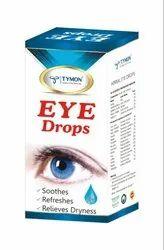 Herbal Eye Drop, Packaging Size: 10 Ml