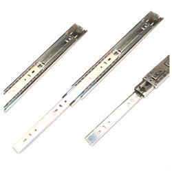 VNS Telescopic Channel