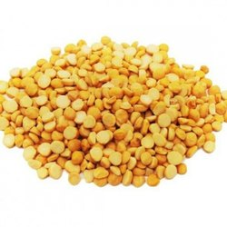 Moong Indian Chana Dal, Packaging Size Available: 25 Kg, 30 Kg, Packaging Type Available: PP bag