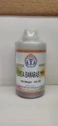OMTIRTH Kewda Banaras agarbatti fragrance (1119)