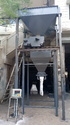 Construction Sand Bag Filling Machine