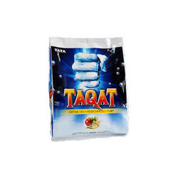 Taqat Fungicide, Packaging Type: Packet