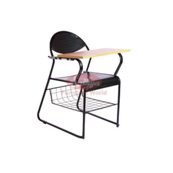 Pad Chair
