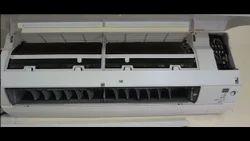 MITSUBISHI Electric AC Indoor Unit, Electrical