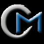 Creative Meditech