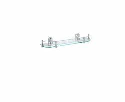 Glass Shelfs Shelf-5Point5 X 20