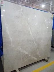 Grey Barberry Marble