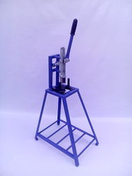 sugar mill machinery in coimbatore tamil nadu sugar. Black Bedroom Furniture Sets. Home Design Ideas