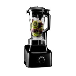 For Industrial Automatic Hafele High Speed Blender