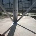 Specialty Coatings Galvanizing G-Coat