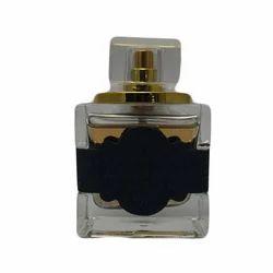Ashraq Mens Perfume